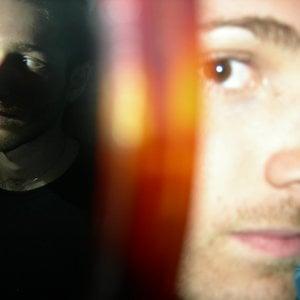 Profile picture for Samuele Gangarossa