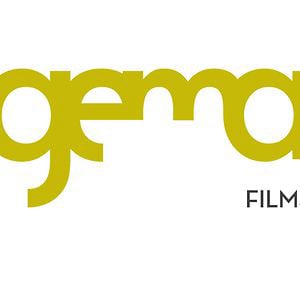 Profile picture for gema films