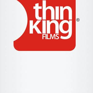 Profile picture for Thinking Films