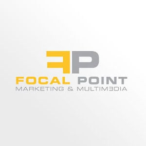Profile picture for Focal Point Marketing
