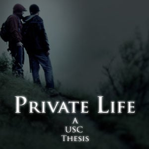 Profile picture for Private Life Movie