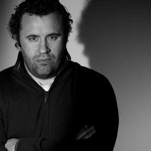 Profile picture for JavierGalanMendez