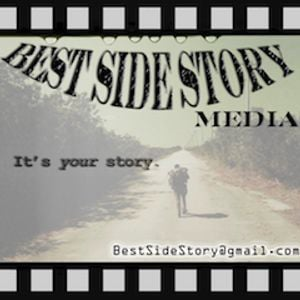 Profile picture for Best Side Story Media