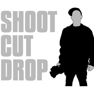Profile picture for ShootCutDrop - Dan de Sousa