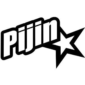 Profile picture for Pijin BMX