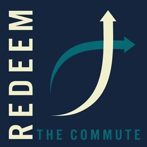 Profile picture for Redeem the Commute