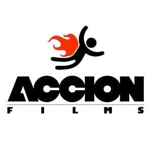 Profile picture for Acción Films