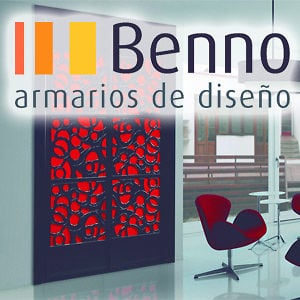 Profile picture for Armarios Benno