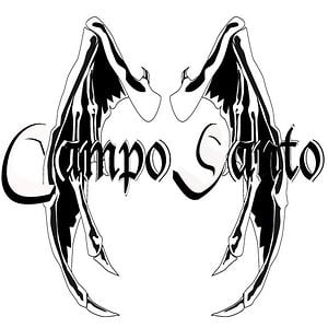 Profile picture for Campo Santo
