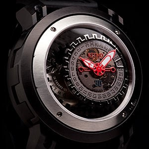 Profile picture for Ritmo Mundo