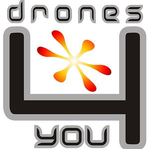 Profile picture for Drones4You.com.br