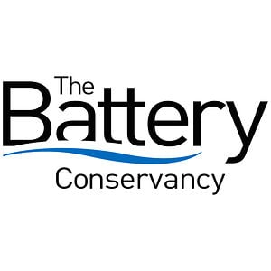 Profile picture for The Battery Conservancy