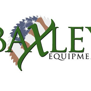 Profile picture for Baxley Equipment Company
