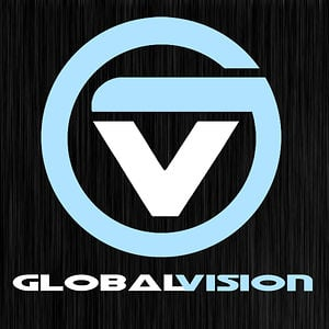 Profile picture for Global Vision