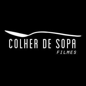 Profile picture for Colher de Sopa Filmes