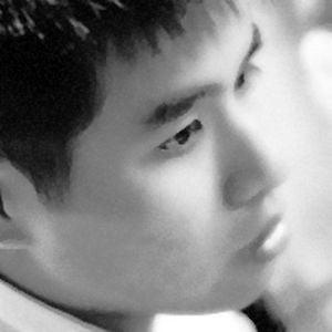 Profile picture for Shih-Yen Lo