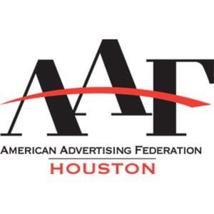 Profile picture for AAF-Houston