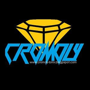 Profile picture for cromolybmx