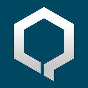 Profile picture for QONQR