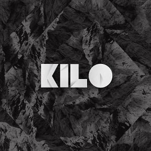 Profile picture for Kilo