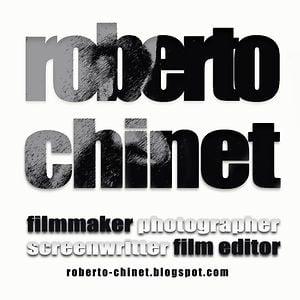 Profile picture for Roberto Chinet