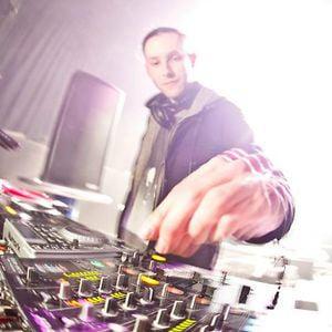 Profile picture for DJ Whores