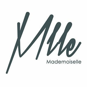 Profile picture for mademoiselle