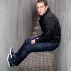 Profile picture for Mark Stuart