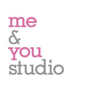 Profile picture for Me & You Studio