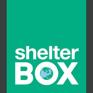 Profile picture for ShelterBox