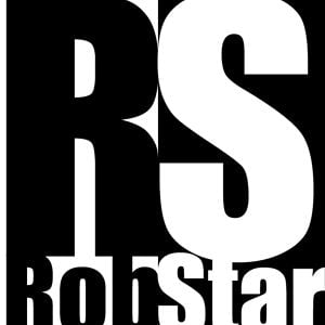 Profile picture for RobStar