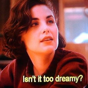 Profile picture for Audrey Horne