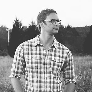 Profile picture for Jesse Owen