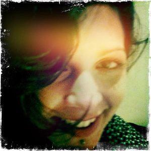 Profile picture for Katalina Echeverria-Valda