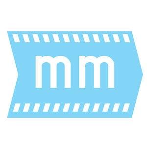 Profile picture for Matthews Media