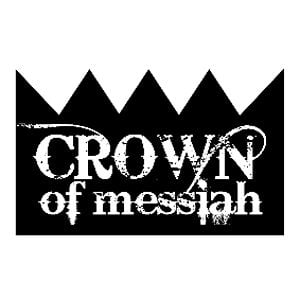 Profile picture for CrownofMessiah