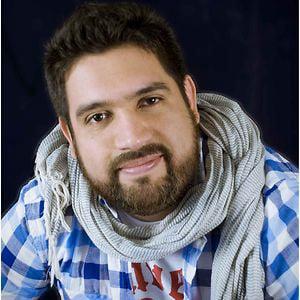 Profile picture for abrahamplata