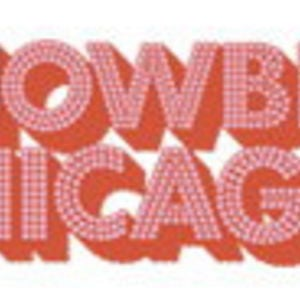 Profile picture for SHOWBIZ CHICAGO