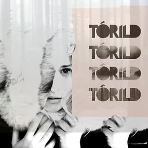 Profile picture for TÓRILD