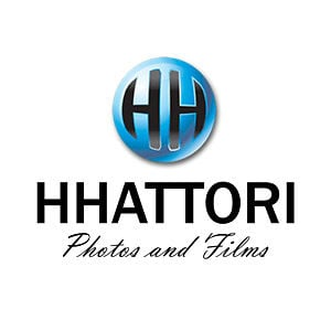 Profile picture for HHattori