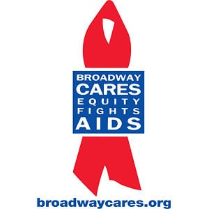 Profile picture for Broadway Cares