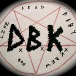 Profile picture for DBK