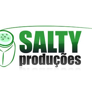 Profile picture for Salty Produções
