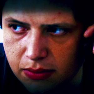 Profile picture for Luis Jasso