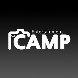 Profile picture for CAMP Ent.