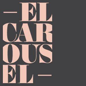Profile picture for El Carousel