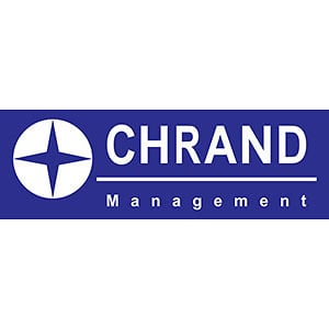 Profile picture for Chrand Management