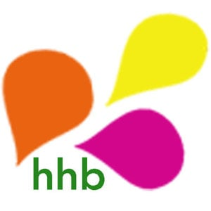 Profile picture for happy healthy balance