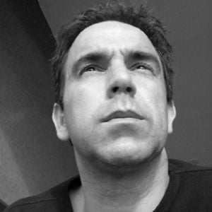 Profile picture for Pedro Matias