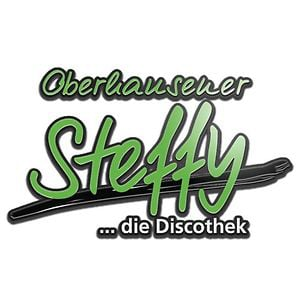 Profile picture for SteffyOberhausen